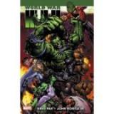 Hulk: World War Hulk - Greg Pak