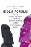 Idolii Forului