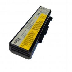 Baterie laptop Lenovo ThinkPad Edge Edge E530-3259XXX,Edge E530-6272XXX,Edge E530C-3366XXX,Edge E535,L11S6F01, L11S6Y01, WCLPBIBIDY480R