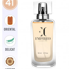 Empireo No 41, parfum dama – inspirat din ANGEL