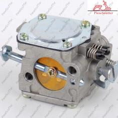 Carburator Drujba Husqvarna - Husvarna 268