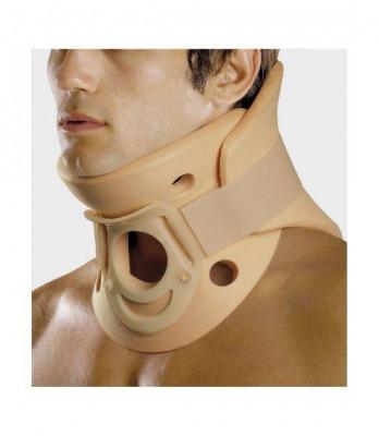 Guler cervical Anatomic Help 404 tip Philadelphia foto