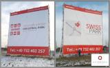 Print Bannere Publicitare / Bannere Tiparite / Bannere personalizate