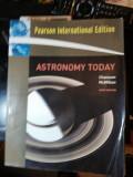 Astronomy today chaisson macmillan sixth edition