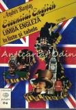 Cumpara ieftin Essential English. Limba Engleza In Liste Si Tabele - Andrei Bantas