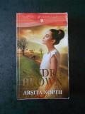 SANDRA BROWN - ARSITA NOPTII
