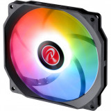 Ventilator RAIJINTEK Aeolus Beta RGB 120mm