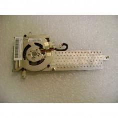 Cooler - ventilator , heatsink laptop Sony VAIO PCG-4V1M