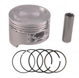 Piston ATV 4T 200 CC 63.5mm