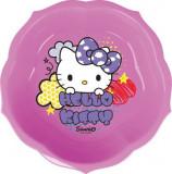 Cumpara ieftin Bol Hello Kitty Disney