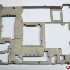 Rama placa de baza Dell Precision M60