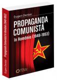 Propaganda comunista in Romania 1948-1953 | Eugen Denize, Cetatea de Scaun