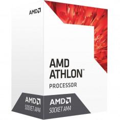 Procesor AMD Athlon X4 950 3.5Ghz box