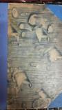 Curs Complet De Istoria Universala - Petru Rascanu ,549935