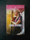 MARY JO PUTNEY - FOCUL ASCUNS