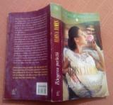 Alegerea perfecta. Editura Litera, 2014 - Eloisa James