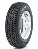Anvelope Debica Navigator 2 All Seasons 185/65R14 86T All Season