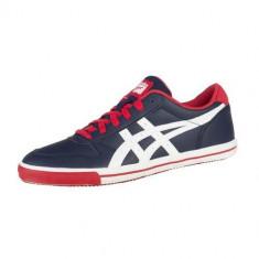 Pantofi Copii Asics Aaron GS C3A4J5001