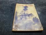 AUGUST BUTTU - CARTEA MINERULUI 1940