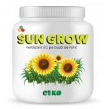 Ingrasamant pentru floarea soarelui Sun Grow 1 kg