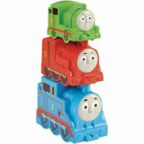 Thomas & Friends - Set Primele mele locomotive