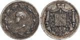 - Medalie, Imperiul Rus - 1815