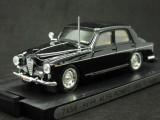 Macheta Alfa Romeo 1900 TI Super 1952 Brumm 1:43