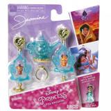 Set bijuterii asortate Little Kingdom - 91478Jasmine
