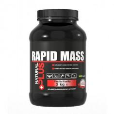 Rapid Mass, 2 kg