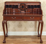 Secretaire Chippendale
