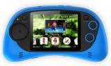 Cumpara ieftin Consola jocuri portabila Serioux, ecran 2.7, 200 jocuri incluse