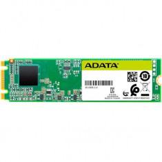 SSD SU650 120GB M2 2280 SATA
