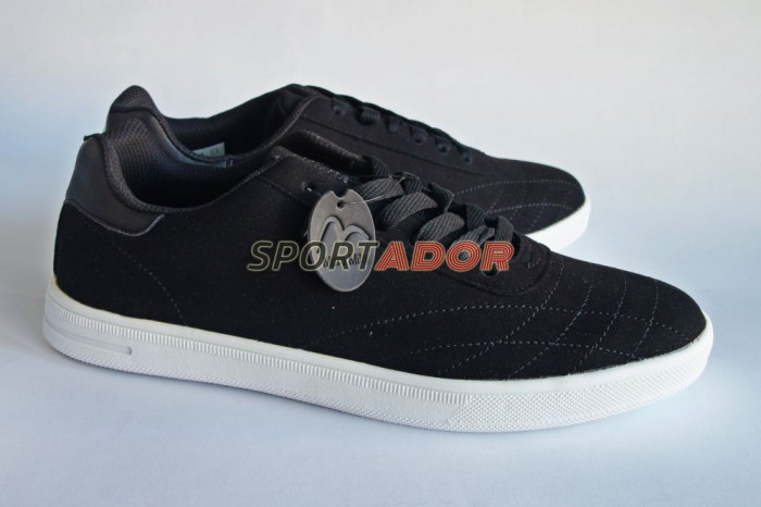 Adidasi More Mile Vibe Classic Suede 42, 46EU - factura garantie
