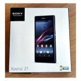 Cutie Telefon Sony Xperia Z1 Swap