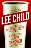 Untitled Jack Reacher Novella Collection: A Collection of Jack Reacher Stories
