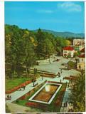 CPIB 16077 CARTE POSTALA - GOVORA, VEDERE