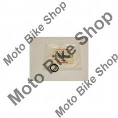MBS O' RING 18MM, Cod Produs: 670B2018KA