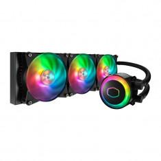 Cooler procesor Cooler Master MasterLiquid ML360R RGB