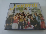 The les humphries singers- 2 cd -  1125