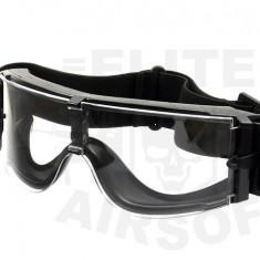 Ochelari Panoramic Transparenti [PJ]