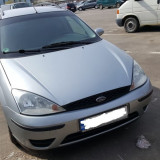 Ford Focus 2002 1.6 Benzina, Break