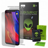 Folie de Protectie Full Body XIAOMI Mi 8 Alien Surface
