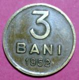 A4718 3 bani 1952