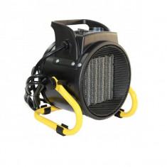 Aeroterma electrica Intensiv 230V 3kw
