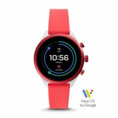 Smartwatch de damă Fossil Sport FTW6027