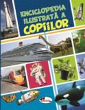 Enciclopedia ilustrata a copiilor, Aramis