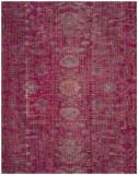 Covor Oriental & Clasic Aubree, Visiniu, 160x230, Safavieh
