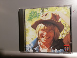 John Denver - Greatest Hits (1973/RCA/RFG) - CD ORIGINAL/stare : Nou
