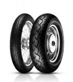 Motorcycle Tyres Pirelli MT66 ( 120/90-18 TL 65H Roata spate, M/C )