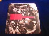 "Van Halen - Poundcake _ 12"" maxi single, vinyl _ Warner (1991, UK ), VINIL"